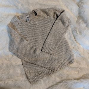 Oshkosh girls sweater size 6x